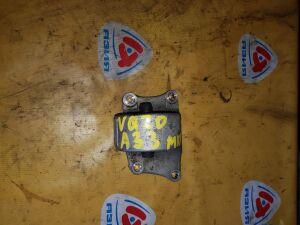 Подушка двигателя на Nissan CEFIRO/MAXIMA A32/A33 VQ20/25