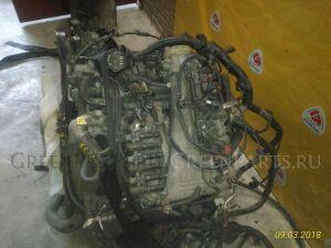 Двигатель на Mitsubishi Delica PD6W 6G72