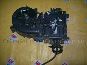Печка на Toyota Hiace KZH106 87130-26060