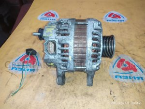 Генератор на Nissan HR15/HR16 23100-ED01A