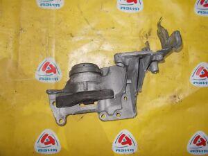 Подушка двигателя на Nissan X-Trail NT31 M9R