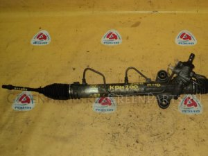 Рулевая рейка на Toyota HIACE/REGIUS ACE KDH200 26210