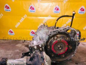 Кпп автоматическая на Toyota Rav4 ACA20 1AZ/2AZ U140F 30500-42100