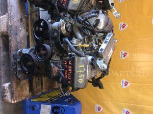 Двигатель на Toyota CARINA/CORONA PREMIO AT211/AT212/AT210 7A-FE