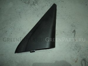 Накладка на зеркало на Honda CR-V RD5 76220-S9A-0000