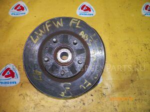 Ступица на Mazda Mpv LW3W AJ