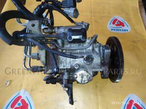 Тнвд на Nissan QD32-TE 104601-2081