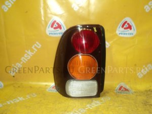 Стоп на Chevrolet Trailblazer GMT360/KC 16530287