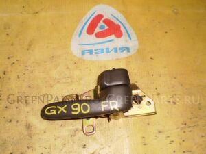 Ручка двери на Toyota CRESTA/CHASER/MARK II GX90