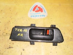 Ручка двери на Toyota Estima TCR10