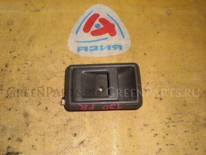 Ручка двери на Toyota Hilux Surf LN130