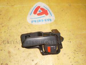 Ручка двери на Toyota CORONA/CALDINA #T190
