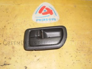 Ручка двери на Toyota CARINA/CORONA #T210