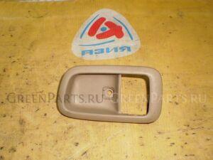 Ручка двери на Toyota Windom MCV20
