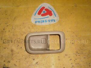 Ручка двери на Toyota Progres JCG10