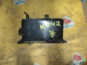 Блок предохранителей на Toyota Noah KR42