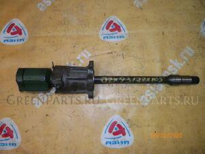 Привод на Toyota Mark II/Brevis/Progres/Altezza/Crown Majesta JZX93/GX105/JZX115/JCG15/JCE15/JZS157/JZS173 43030-22010