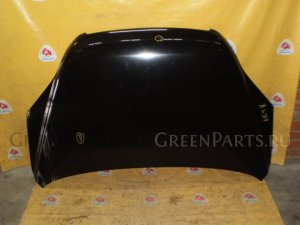 Капот на Honda CR-V RE4