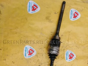Привод на Toyota NCP15/NCP25/NCP55/NCP65