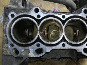 Двигатель на Honda CR-V RD5-RD8 k20a4