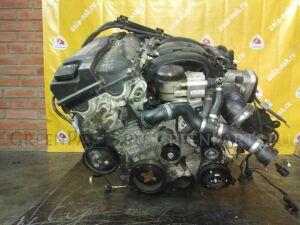 Двигатель на Bmw 1-SERIES E87/E90 N46B20BY 11000391994