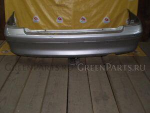 Бампер на Mazda Capella GF8P GG3E-50221