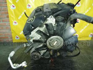 Двигатель на Bmw X5 E53 M54B30/306S3