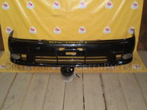 Бампер на Toyota Mark II GX90 52119-22790