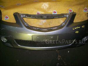 Бампер на Mazda Mpv LW5W т. 114-61009 LE46-50031