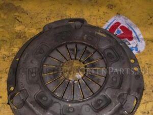 Корзина сцепления на Nissan SUNNY/WINGROAD/AD B14/Y10 CD17