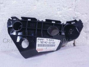 Крепление бампера на Toyota Porte NNP15 1NZ-FE