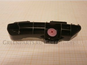 Крепление бампера на Toyota Rav4 ASA44 2AR-FE
