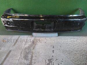Бампер на Honda Inspire UA4 J25A