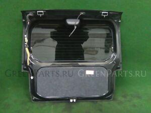 Дверь задняя на Daihatsu Move L575S KF-VE