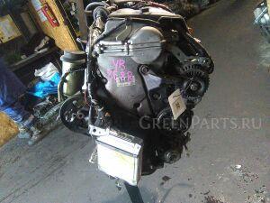 Двигатель на Toyota succee'd NCP51 1NZ-FE
