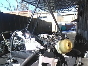 Двигатель на Toyota ESTIMA, WINDOM, HARRIER, KLUGER, ALPHARD MCR30, MCV30, MCU30, MCU31, MCU20, MNH10 1MZ-FE
