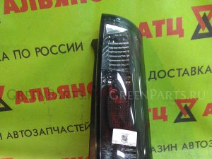 Стоп на Suzuki Palette MK21S K6A 35603-82