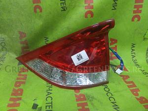 Стоп на Honda Insight ZE2 LDA 220-22875