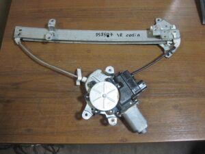 Стеклоподъемный механизм на Mitsubishi Lancer cedia (00-03)