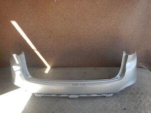 Бампер задний на Hyundai IX35 (10-) 866112Y000