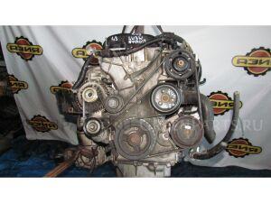 Двигатель на Mazda Mpv LW3W L3 444013