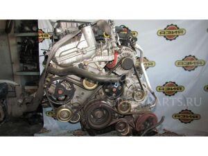 Двигатель на Mazda Demio DY3R ZJ 50800