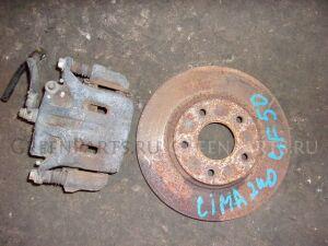 Диск литой на Nissan Cima GF50