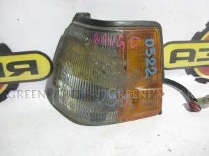 Габарит на Mazda Bongo 0410556