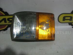 Габарит на Mazda Bongo SSF8W 0410625