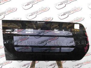 Стекло автобуса на Hyundai Grand Starex, H1 TQ