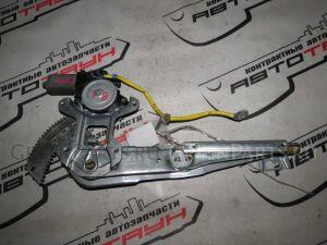 Стеклоподъемник на Honda ASCOT, RAFAGA CE4, CE5