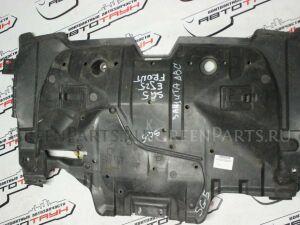 Защита двигателя на Subaru Forester SG5 EJ202, EJ203H 56410SA000, 56410SA030, 56410SA070