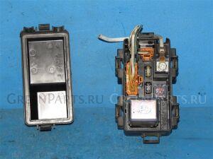 Блок предохранителей на Honda CR-V RD1 B20B 38230-S01-003/39792-SP0-014