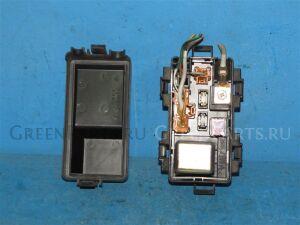 Блок предохранителей на Honda CR-V RD2 B20B 38230-S01-003/39792-SP0-014
